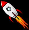 rocket bonus